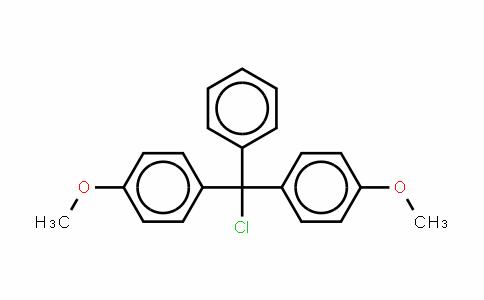 DMT-Cl