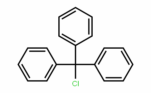 Trt-Cl