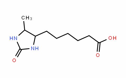 D-Desthiobiotin