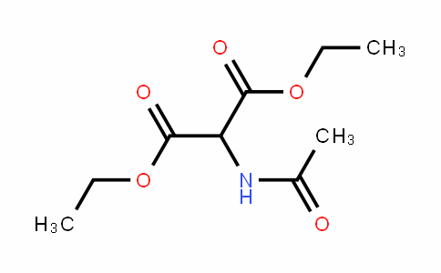 Diethyl Acetamidomalonate