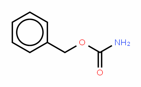 Z-NH2