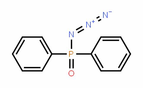 DPPA (Kg)