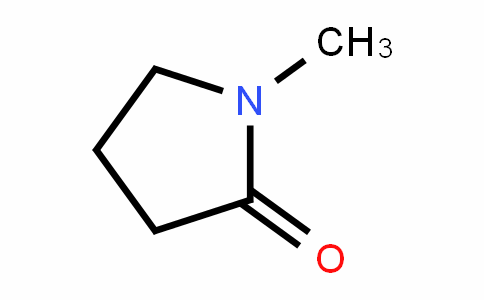 1-methyl-2-Pyrrolidinone