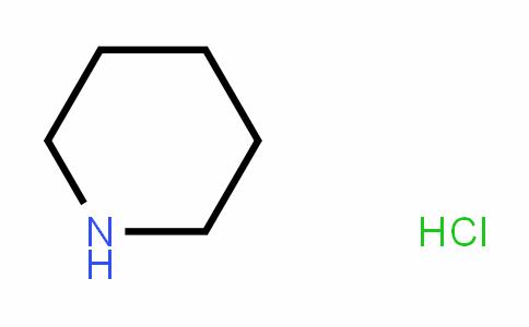 HexahydroPiperidine