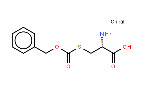 H-Cys(Z)-OH.HCl