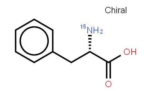 L-Phenylalanine-13C9,15N