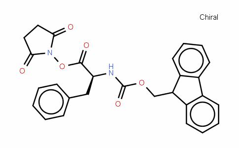 Fmoc-Phe-Osu