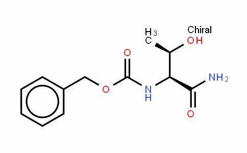 Z-Thr-NH2