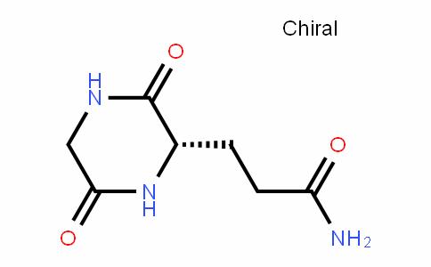 c(Gly-Gln)