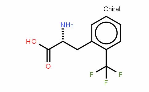 H-D-Phe(2-CF3)-OH