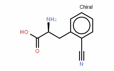 H-Phe(2-CN)-OH