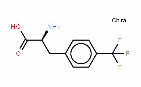 H-Phe(4-CF3)-OH