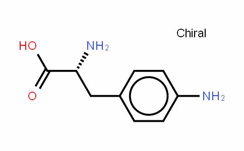 H-D-Phe(4-NH2)-OH