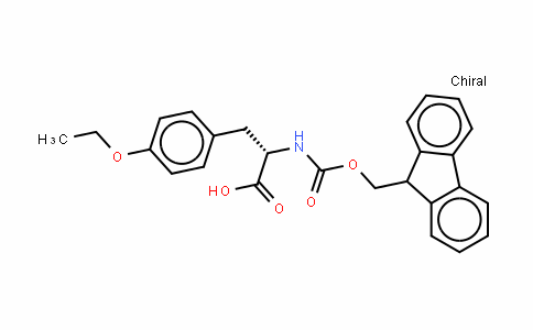 Fmoc-Tyr(4-Et)-OH