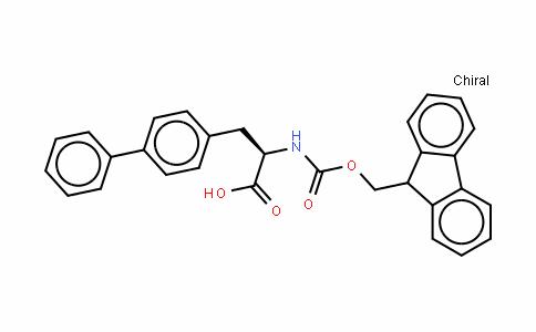 Fmoc-Bip(4,4)-OH
