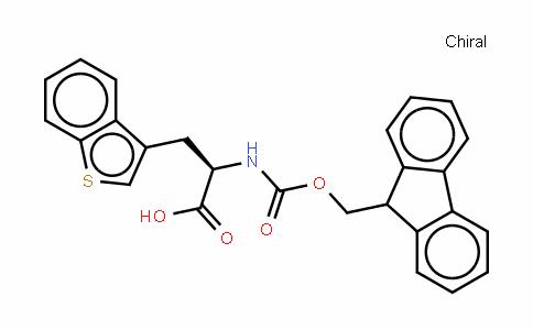 Fmoc-3-Ala(3-benzothienyl)-OH