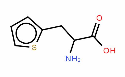 H-3-DL-Ala(2-thienyl)-OH