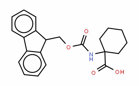 Fmoc-Ac6c-OH