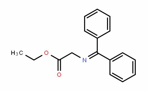 Diphenylmethylene-Glycine Ethyl ester