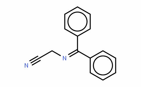 Diphenylmethyleniminoacetonitrile