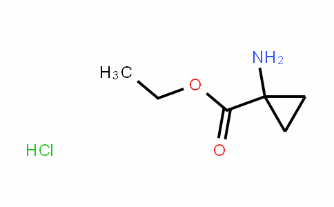 1-Aminocyclopropane-1-carboxylic acid ethyl ester hydrochloride