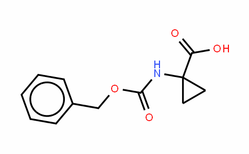 Z-1-Aminocyclopropane-1-carboxylic acid