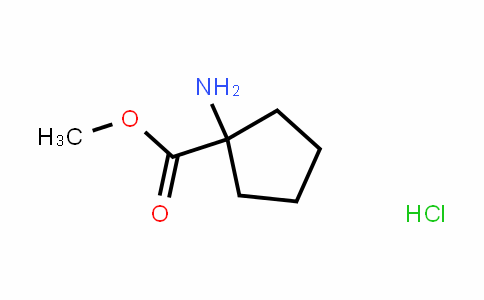 Cycloleucine Methyl Ester•HCl