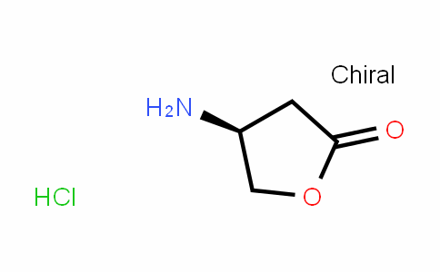(S)-3-Amino-γ-butyrolactone hydrochloride