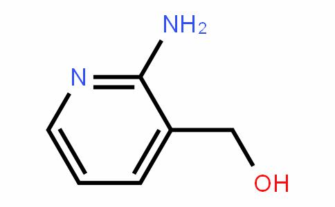 2-Aminopyridine-3-methanol