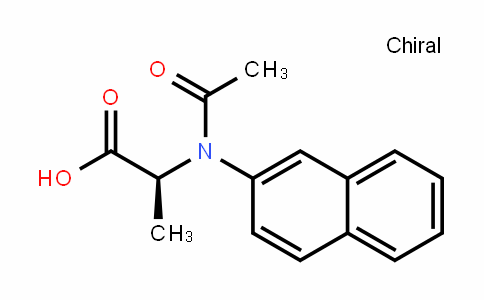 (S)-N-Acetyl-2-naphthylalanine