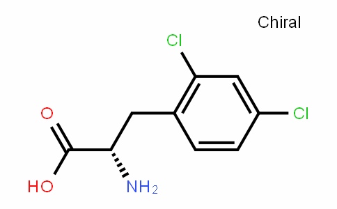 L-2,4-Dichlorophenylalanine