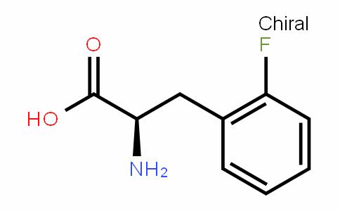 D-2-Fluorophenylalanine