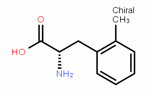 L-2-Methylphenylalanine