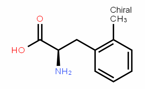 D-2-Methylphenylalanine