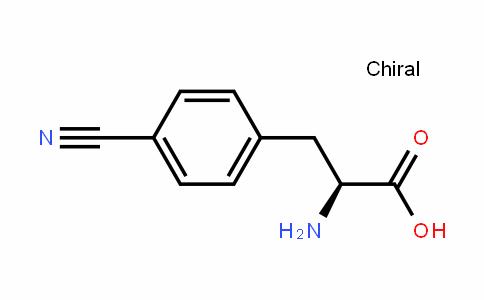 L-4-Cyanophenylalanine
