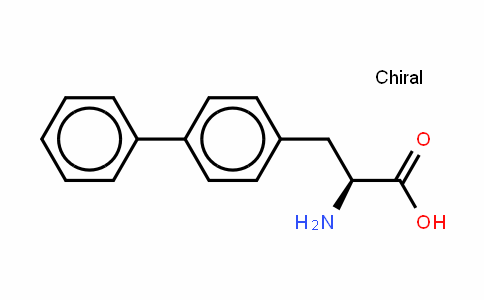 L-4,4'-Biphenylphenylalanine