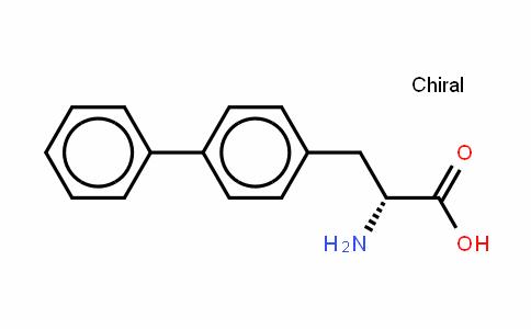D-4,4'-Biphenylphenylalanine
