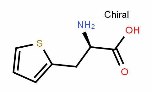 D-3-(2-Thienyl)alanine