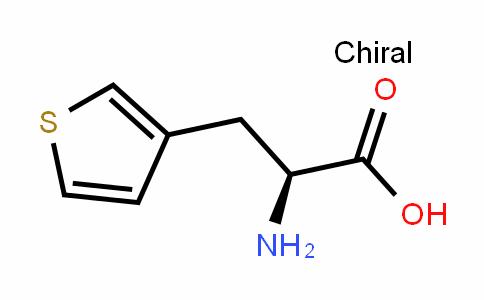 L-3-(3-Thienyl)alanine