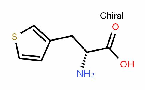 D-3-(3-Thienyl)alanine