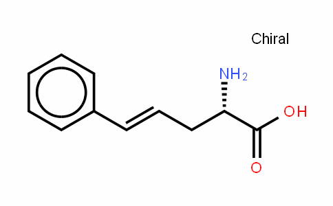 L-Styrylalanine