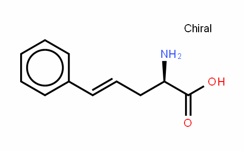 D-Styrylalanine