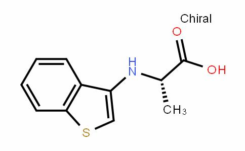 L-3-Benzothienylalanine