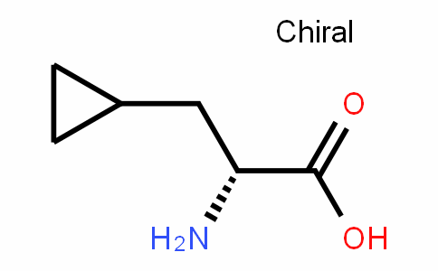 D-Cyclopropylalanine