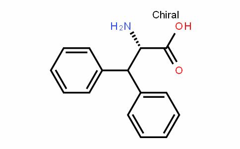 L-3,3-Diphenylalanine