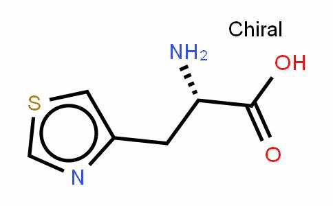 L-4-Thiazoylalanine