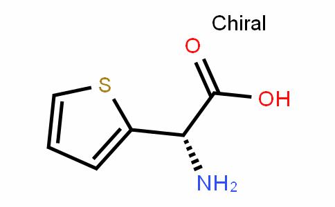 (S)-2-(2-Thienyl)-glycine