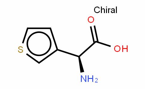 (S)-3-Thienylglycine