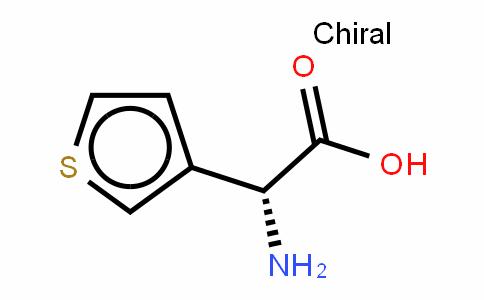 (R)-3-Thienylglycine