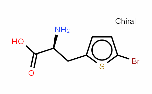 L-2-(5-BromoThienyl)-alanine